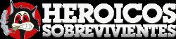 Heroicos Sobrevivientes Logo